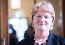 Lange Aufgabenliste: Diana Planges Konzept als Tierschutzbeauftragte