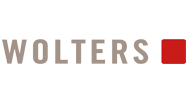 Wolters Partner Logo